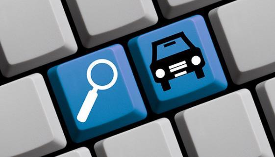 Code de la route sur internet, Marseille